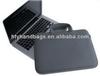 Top quality professional waterproof laptop bag 17.3