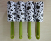 Supplying New Arrival Replacement of Stick Lint Roller for Sale