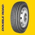 Cooper/aoteli comercial de neumáticos, neumáticos para camiones, china ruedas 315/80r22. 5,385/65r22. 5,425/65r22.5