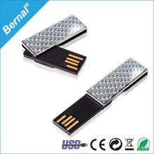 TOP Selling Classic usb flash drive chip (BN-U053)