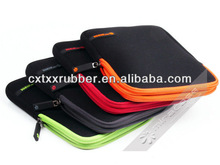 New Brand laptop sleeve case for macbook Air