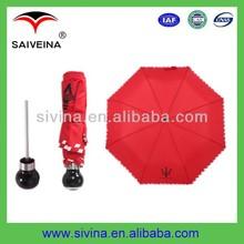 replacement umbrella pole fashion car craft umbrella