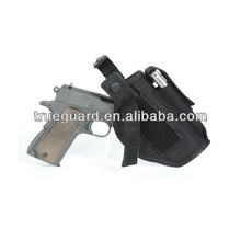 Hot Sale Modern Leg Holster Glock 661