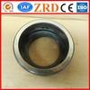 universal ball bearing joint/bearing joint