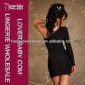 العلامة التجارية الأعلى نمط الكلاسيكي الأنيق l2136-1 الفساتين الطرف الهندي