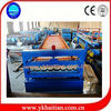 High Quality Steel Corrugated Metal Roofing Sheet Forming Machine