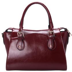 2014 new handbag