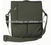 Cheap cheapest good quality rugged laptop bag
