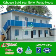 Easy assemble model homes designs/2-storey model homes designs/model homes designs