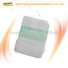 Disposable Adult Baby Diaper in Bulk