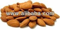 almondes kernel