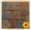 Hot-sale bottom price 2013 water jet stone mosaic mosaics