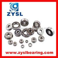 Ball bearing NSK NTN KOYO bearing 6208ZZ bearings uk