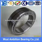 SL184848 bearing NNCF4848 import export company names
