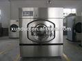 20 kg machine à laver industrielle ( blanchisserie laveuse extractor )