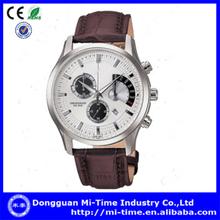 for men online discount designer watches wrist watches