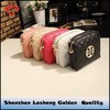 Europe single shoulder bag ladies bags 2014,wholesale designer handbags new york
