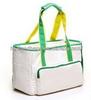 Best quality most popular useful canvas cross body pet bag