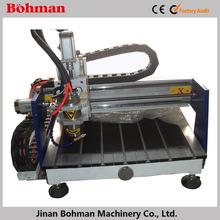 mini cnc router engraving machine for copper
