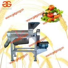 Spiral jus de légumes extracteur/acierspiral extracteur de jus d'orange/acierspiral extracteur de jus de pomme