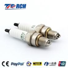 motor spark plug/ for KTM RC8R spark plug