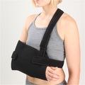 espuma de médicos ortopédicos brazo cabestrillo de apoyo