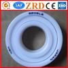 nsk bearing-608z(japan)/roller skate ceramic bearings