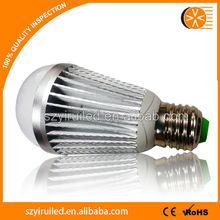 electric led bulb light, LED bulb light smd5730 90Ra 28leds can offer sample
