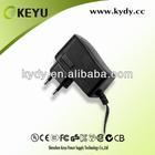 Wireless rounter plug adapter