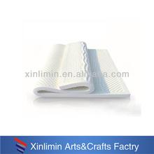 top design latex furniture