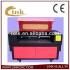 Low price 3d laser acrylic cutting machine/rock laser engraving machine