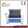 Jinan cheap micro laser engraving machine/metal bottle caps laser engraving machine