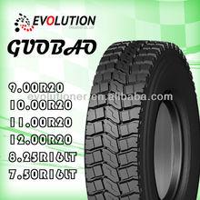shredded tyre scrap 1000R20 tyre sealant 1100R20 1200R20 solid tyre