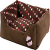 sofa luxury pet dog beds