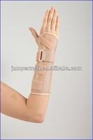 mesh fashion wrist band gps