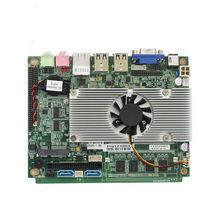 intel thin client motherboard mini pci express tv and radio,mini pci-e gps,pcie to mpcie