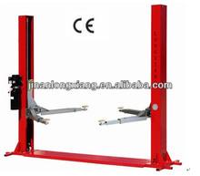 mechanical workshop tools car repair equipment vehicle lift house lifting equipment elevator car