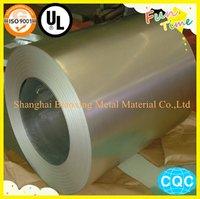 CE + Hot SALE!!! EGI Electro Galvanized Steel Coil DC01 SECC SECC-T DC03 SECD DC04 DC05 SECF DC06 SECG