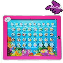 ABS IPAD toys Ipad toys,educational toys China manufacturer