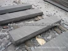 light cloud wave sandstone sandstone paving slabs