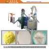 china best suppler for corn milling machine