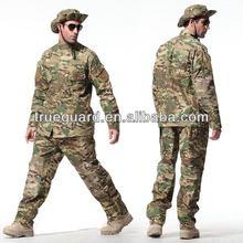 Hot vente jolie Usa armée uniforme