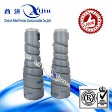 Copier for Konica Minolta TN114 use for Bizhub-162/210
