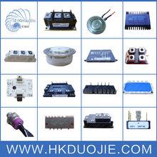 original componentes electrónicos fsbs10sh60i rf módulo amplificador de potencia