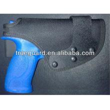 New Design Useful Leather Shoulder Gun Holster