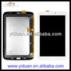 Hot Selling !!! For Samsung Galaxy Note 8.0 N5100 LCD Digitizer