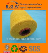 Sexo animal t. Reciclar algodão / regenerada fios de algodão / de impressão do bebê tecido polar china fornecedor