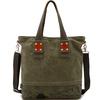 2014 Fashion Canvas Tote Shoulder Bag
