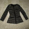 La primavera 2014/de verano nuevo estilo de las señoras chaqueta abrigo más populares tema