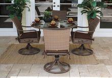 2014 New Design ikea wicker furniture